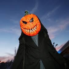 2017 halloween horror nights universal studios popsugar entertainment