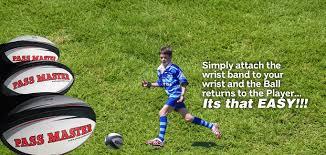 kids football u0026 rugby training equipment in australia that