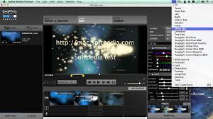 final cut pro vs gopro studio download gopro studio premium mac 2 0 1 247
