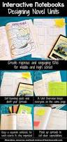 717 best narrative literary units images on pinterest teaching