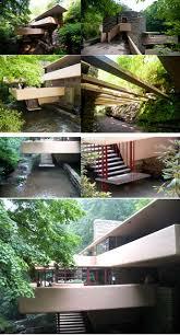 fallingwater house by frank lloyd wright video