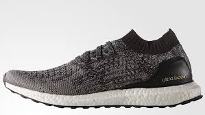 Most Comfortable Nike Sneakers Best Running Shoes 2017 Run Further And Faster With The Best