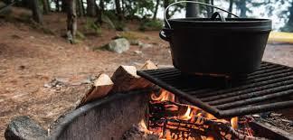 feu de cuisine vos recettes de cuisine sur feu de c pourraient vous faire