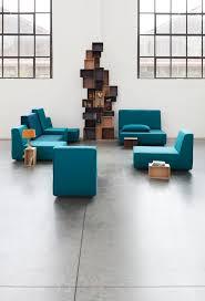 Home Decor Furniture Design
