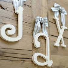 nursery wall letters hanging letters rosenberry rooms