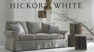 Home Goods Austin Tx Great Hills Good Furniture Stores Furniture Family Furniture Store Good Home