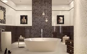badezimmer braun creme badezimmer braun creme farbton auf badezimmer plus design5000445