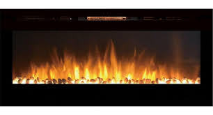 Realistic Electric Fireplace Dimplex Wall Mount Electric Fireplace Touchstone 80004 Manual