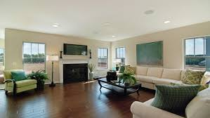 b home interiors quick move in homes dc metro dc new homes from calatlantic