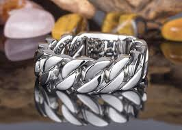 titanium steel love bracelet images 24mm heavy fashion jewelry titanium stainless steel love bracelet jpg