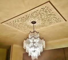 room chandelier lighting how i saved 3900 upgrading a dining rm chandelier ttv decor