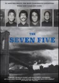 the seven five tiller russell 2014 what to watch pinterest