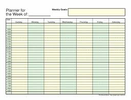 excelpdfword calendar planning calendar templates december uk bank