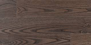 white ash superior hardwood flooring