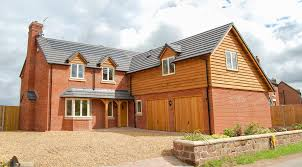 green home design uk build your own house custom and self arafen