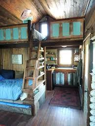 cabin designs rustic cabin ideas rustic cabin mobile homes rustic cabin
