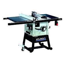 craftsman 10 inch table saw parts craftsman 10 inch table saw craftsman inch table saw sears craftsman