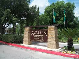 Apartments For Rent In San Antonio Texas 78216 San Antonio Tx Patch Breaking News Local News Events Schools