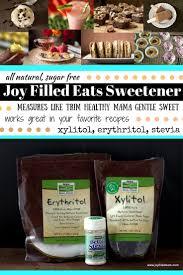 sugar free desserts for thanksgiving 25 best thm money savers images on pinterest thm recipes trim
