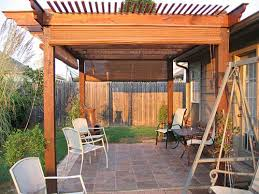 How To Build A Pergola Roof by 6 Best Pergola Designs Ideas And Pictures Of Pergolas