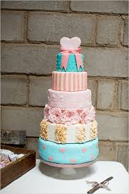 traditional wedding cakes 121 amazing wedding cake ideas you will cool crafts