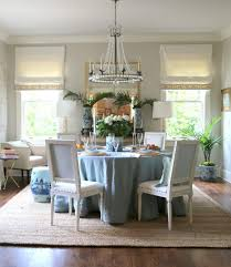 Colors For Dining Room Walls 880 Best Wall Colors Images On Pinterest Wall Colors Interior