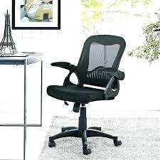 300 lb capacity desk chair office chair 300 lb capacity office chair lb weight capacity office