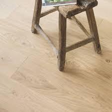 parquet beautiful laminate wood u0026 vinyl floors