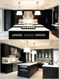kitchen with 2 islands inspirational kitchens with two islands kitchen design kitchen