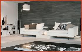 canape design italien cuir salon cuir italien moderne lovely le canapé design italien en 80