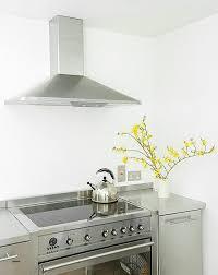 bien choisir sa hotte de cuisine bien choisir sa hotte de cuisine bien choisir sa hotte de cuisine