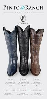 womens boots las vegas 156 best boots images on style shoes