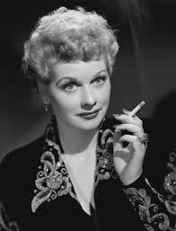lucille ball creator of scary lucy lucille ball statue apologizes ny daily news