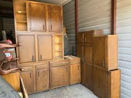 used kitchen cabinets new and used kitchen cabinets for sale in suffolk va offerup