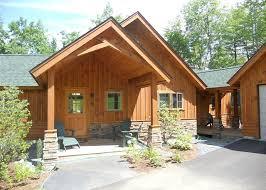 Nh Lakes Region Log Homes by Nh Real Estate Lake Winnipesaukee Rentals Lakes Region Real
