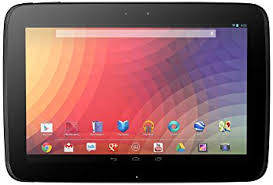 amazon black friday 2013 tablets amazon com google nexus 10 wi fi only 16 gb computers