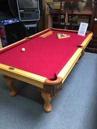 olhausen 7 pool table olhausen 7 foot pool table pool tables plus