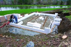 Efficient Home Designs by Super Energy Efficient Home In Vermont Greenbuildingadvisor Com