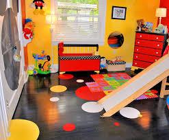 chambre mickey mouse la chambre d enfant la maison de mickey momes