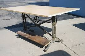 Iron Drafting Table Vans Unisex Authentic Skate Shoe Vintage Drafting Table