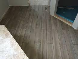 Laminate Floor Tiles For Bathroom Perfect Bathroom Floor Tile U2014 The Home Redesign