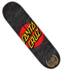 plans home design for mac freeware l meuble garten deks decoration santa cruz skateboards