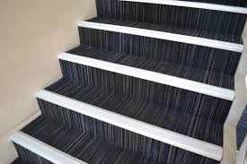 Stair Laminate Flooring Laminate Flooring In Stair Treads With Out Flush Nosing