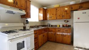 2 bedroom apartments richmond va the wilton apartments rentals richmond va apartments com