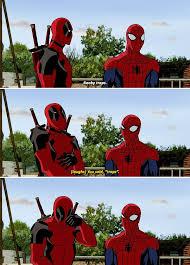25 spider man funny ideas man marvel