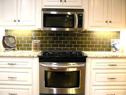 over range microwave no cabinet gas range with microwave hood gas range and microwave hood distance