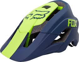 fox motocross helmets sale fox rampage pro carbon helmet helmets bicycle blue yellow