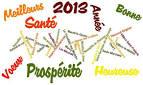 2013_meilleurs-voeux | Gazette du Pays Montfortois,