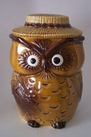 the 25 best owl cookie jars ideas on pinterest owl kitchen owl