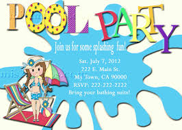 poolparty4 pic jpg